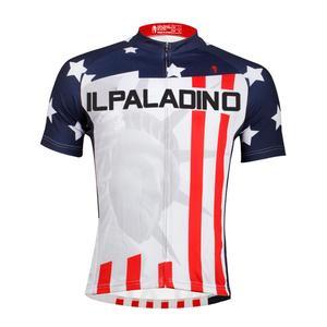 Custom Design Men Short Sleeve Cycling Shirt and Pants Sets 8e0d08ec3