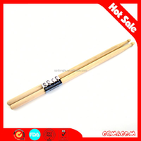drumstick with professional supplier musical instruments