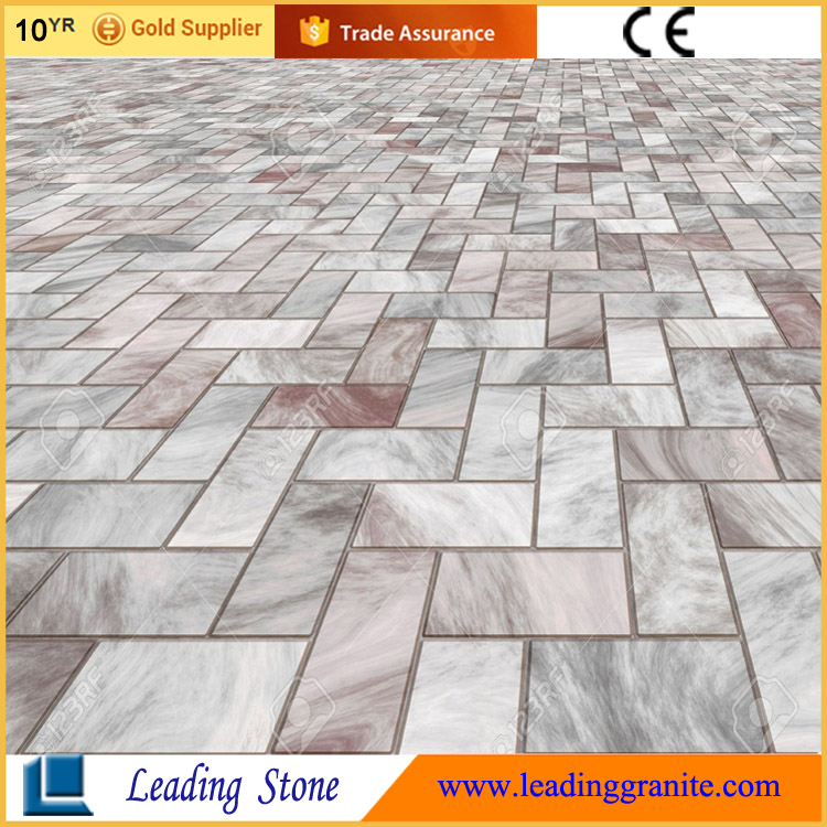 Onyx Marble Tiles Prices, Onyx Marble Tiles Prices Suppliers and ...