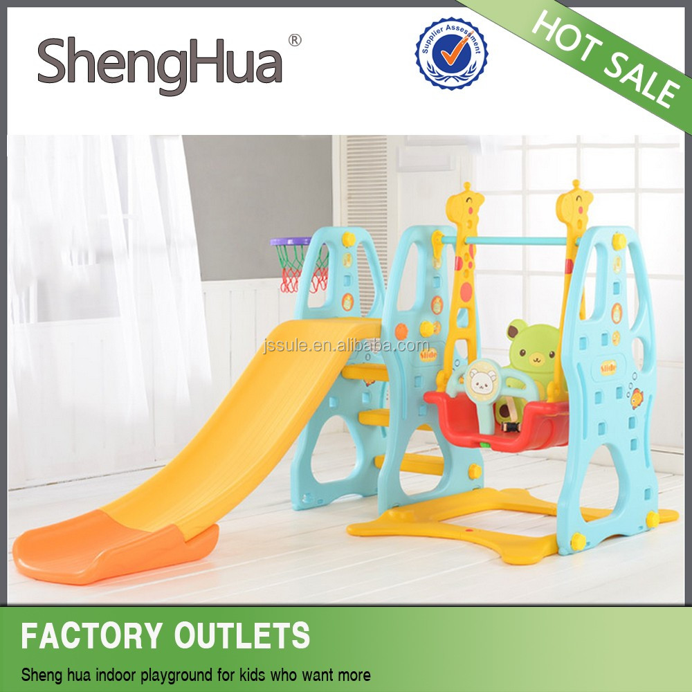 Outdoor patio furniture baby swing with ISO 9001 certificate