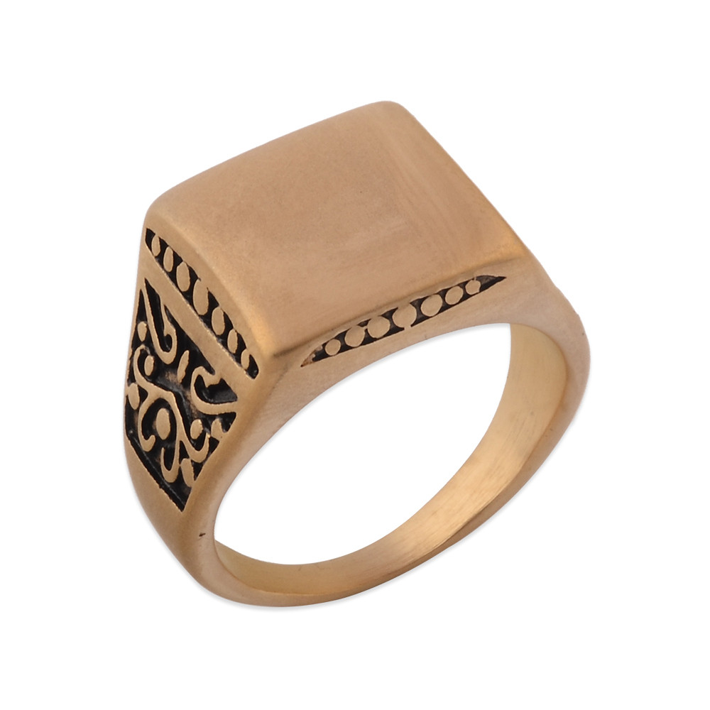 Rings Without Stones, Rings Without Stones Suppliers and ...