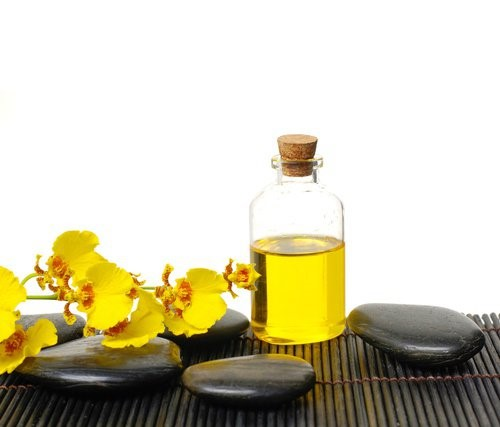 Pharmaceutical grade pure natural castor oil for sale for skin/hair care