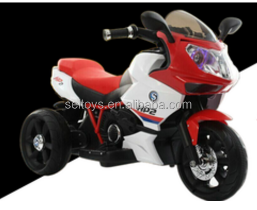 wholesale children toys cheap electric baby car ride on motorcycle kids 2017 best-selling toys