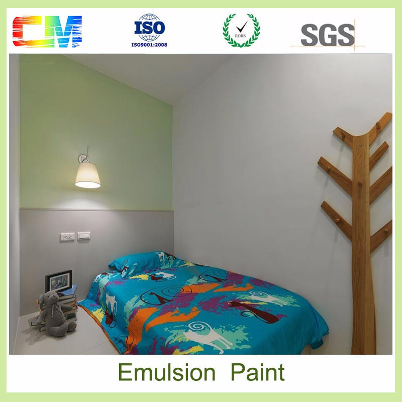 Online shopping business emulsion spray paint machinery with china manufacturing