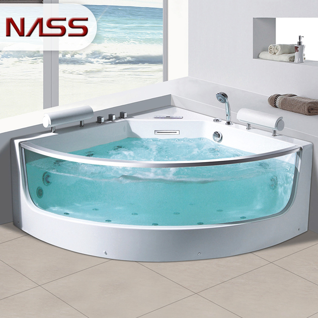 Buy Cheap China us tub Products, Find China us tub Manufacturers and ...