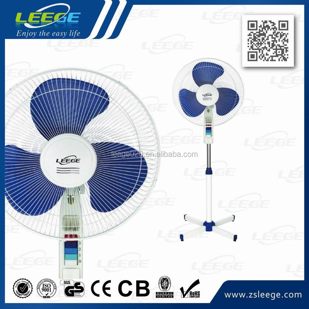 House Hold Appliance Cooling Fan