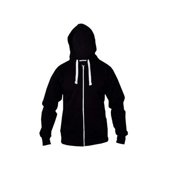 Wholesale Hoodies,Mens Hoodies,Custom Hoodies