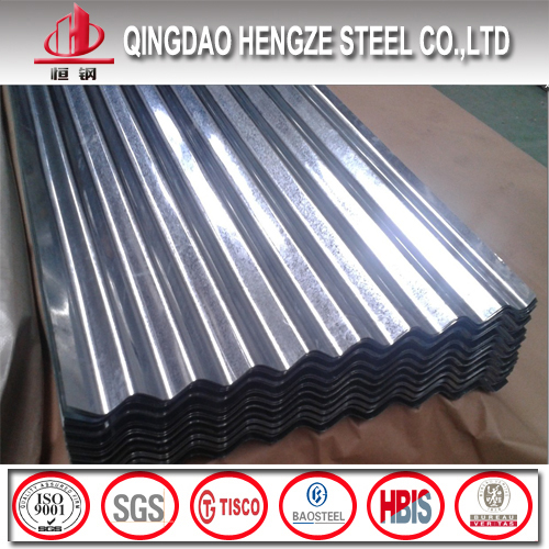 Nice Lowes Metal Roofing Cost, Lowes Metal Roofing Cost Suppliers And  Manufacturers At Alibaba.com