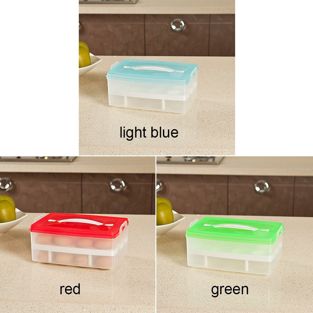 Cheap Egg Storage Container, find Egg Storage Container deals on ...