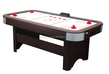 Mini Air Hockey Game Table/Rod Hockey Table/Ice Hockey For Sale