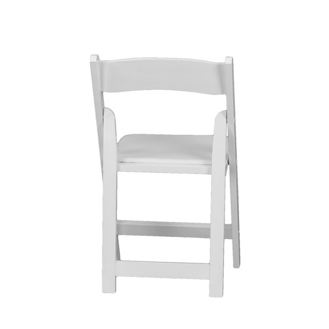 Good quality wedding white padded folding plastic chairs  sc 1 st  Alibaba & China White Padded Folding Chairs For Wedding Wholesale ?? - Alibaba