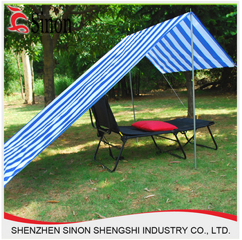 Outdoor equipment of aldi pop up beach grow tent shelters australia  sc 1 st  Alibaba & Outdoor Equipment Of Aldi Pop Up Beach Grow Tent Shelters ...