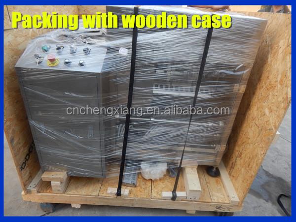 shanghai usine automatique bouteille machine de rin age machine laver industrielle bouteille. Black Bedroom Furniture Sets. Home Design Ideas