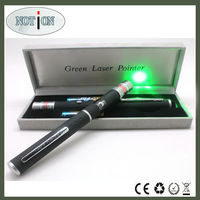 5mw--50mw wireless slide changer laser pointer good quality in the stock