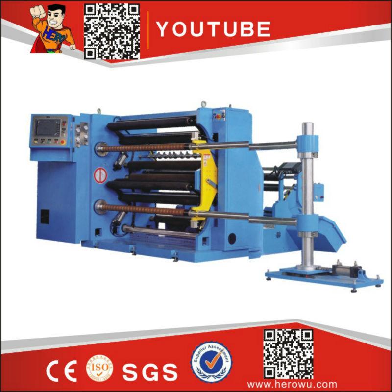 Fast Wire Contour Cutting Machine, Fast Wire Contour Cutting ...