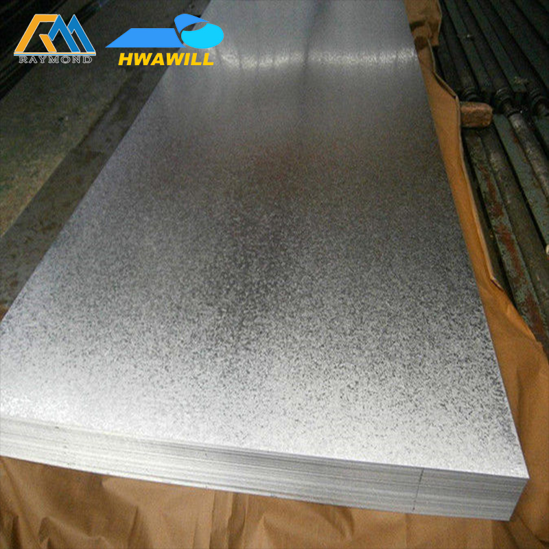 Galvanized Steel, Galvanized Steel Suppliers And Manufacturers At  Alibaba.com