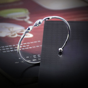 good quality white gold ring arabic jewelry bracelet