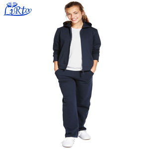 Wholesale Korean girls sports suits school wear uniform design school uniform jersey pictures