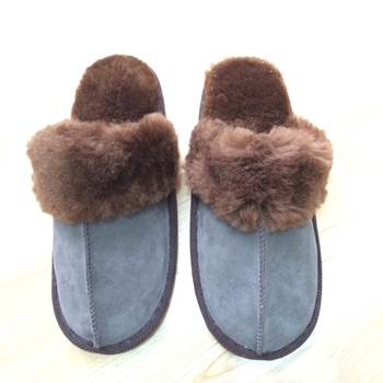 149c2fcb93d Sheepskin Slipper For Womens Wool Slippers Price - Buy Sheepskin Slippers  Women,Handmade Wool Slippers,Sheepskin Winter Slippers Product on ...
