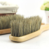 hot selling high quality dust brush