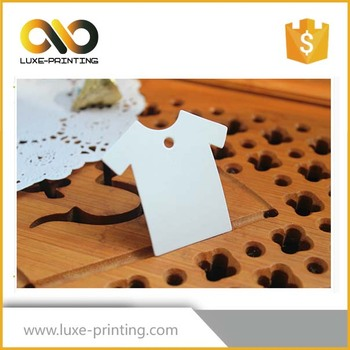 Die cutting t shirt shaped business cards buy t shirt shaped die cutting t shirt shaped business cards reheart Gallery