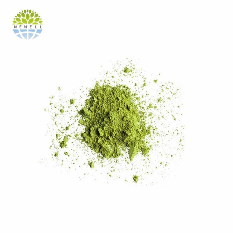 Custom delicious flavour matcha tea powder for Japanese Ceremonial - 4uTea | 4uTea.com