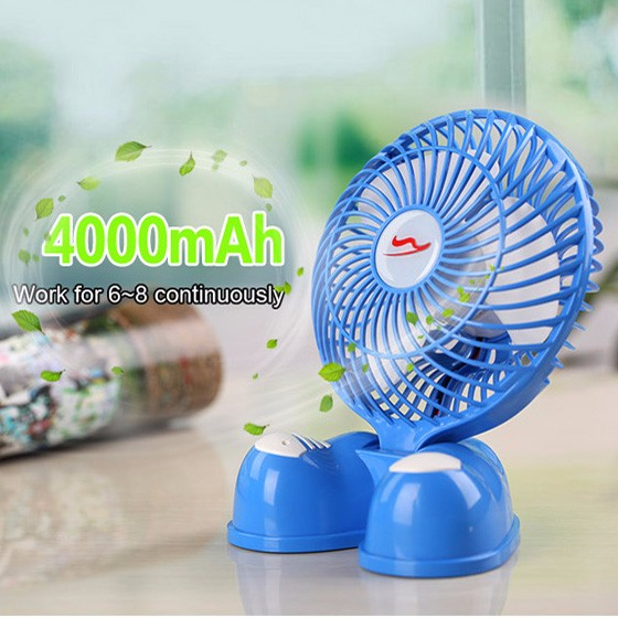 Top quality Low power consumption power max electric fan motors