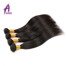 "10""-40"" Available Professional Virgin Hair Products Brazil Wanted"