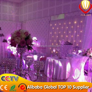 alibaba express new novelty items super bright wedding & party & festival decoration led light for balloon