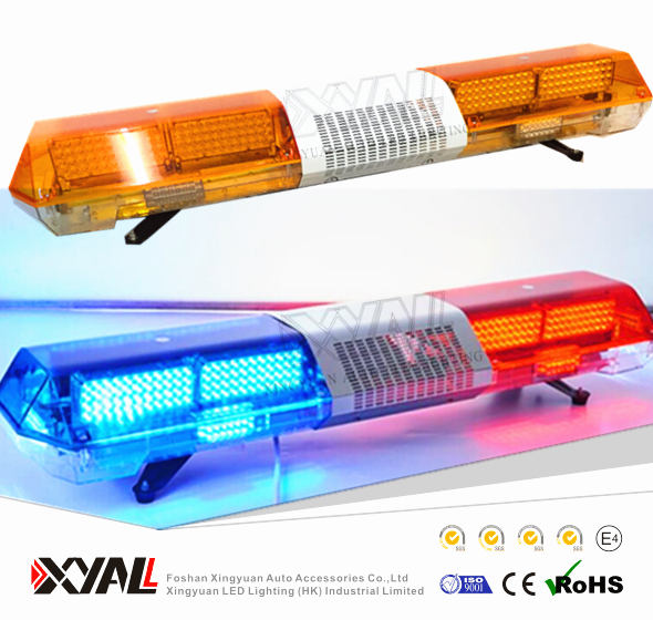 Dc12v 99w with siren and speaker for police vehicle ambulance car dc12v 99w with siren and speaker for police vehicle ambulance car used led emergency signal light aloadofball Image collections