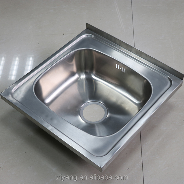 Incroyable Right Angled Stainless Steel Kitchen Sink, Right Angled Stainless Steel  Kitchen Sink Suppliers And Manufacturers At Alibaba.com