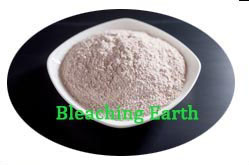 Good quality diatomaceous earth/diatomite filter aid