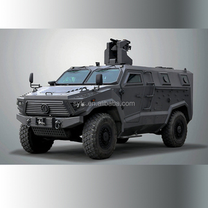 Military Vehicles For Sale >> Military Vehicle In China Military Vehicle In China