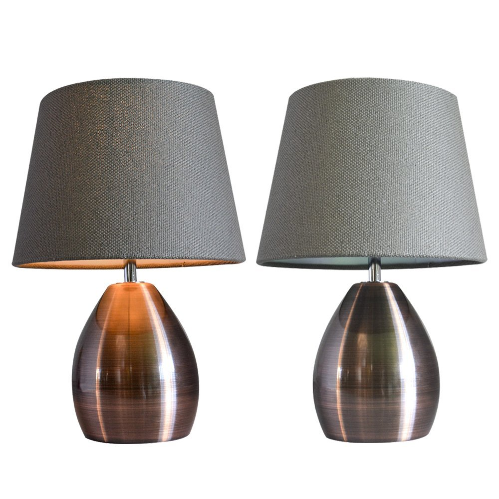 Get Quotations Table Lamps For Bedroom Monkey Sun Desk Office Living Room Hotel Bedside With