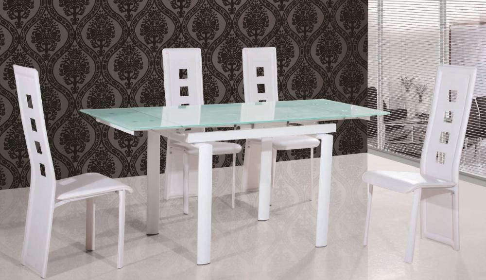 mesa de comedor a la venta