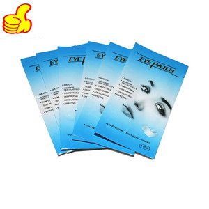 High Quality Popular And Hot Sales Eye Mask ,anti wrinkle eye gel patch,Skype:godsen22