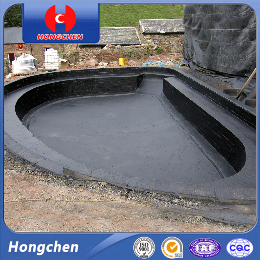 fish pond in philippines fish pond in philippines suppliers and