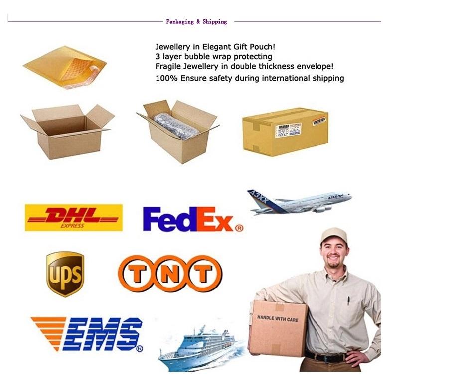 1000 cái/túi trắng hoa nhuộm nhựa ngọc trai hạt đối với trang sức làm số lượng lớn 1315120