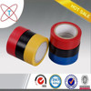 Professional Export Colored pvc Tape for extensions