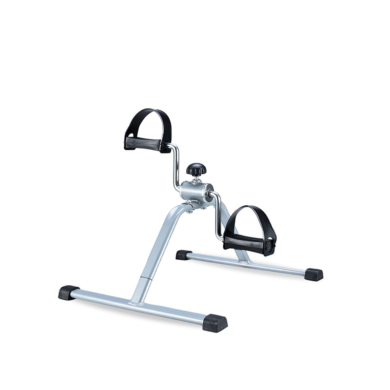 Pedal exercitador portátil mini stepper