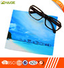 Microfiber Case Spectacle cloth for Glasses cleaning