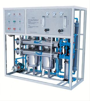 domestic water purification machine tap water purifier drinking water filter 87f3b0814
