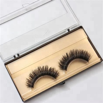 ddf7e2cff25 Alibaba Express mink eyelashes Private Label Mink Eyelashes premium mink  lashes and custom eyelash package