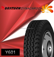 Chinese top quality truck tire 10.00R20 company looking for joint venture