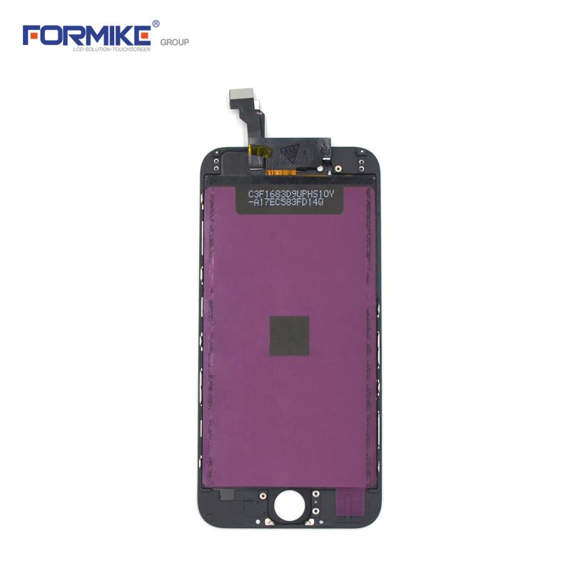 Shenzhen Formike 6 Lcd Tela de Lcd Do Telefone Móvel Para O Iphone