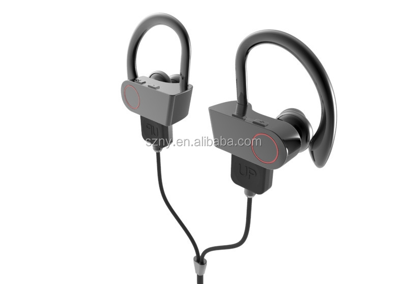 2017 New Professional TWS blue tooth earphones in Shenzhen wholesale manufacturer