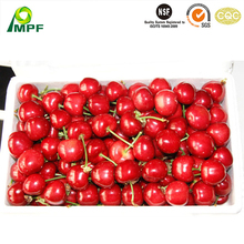 OEM Great Value Anti-impact Waterproof Insulating Eco-friendly Recyclable EPP Fruit Packaging Boxes