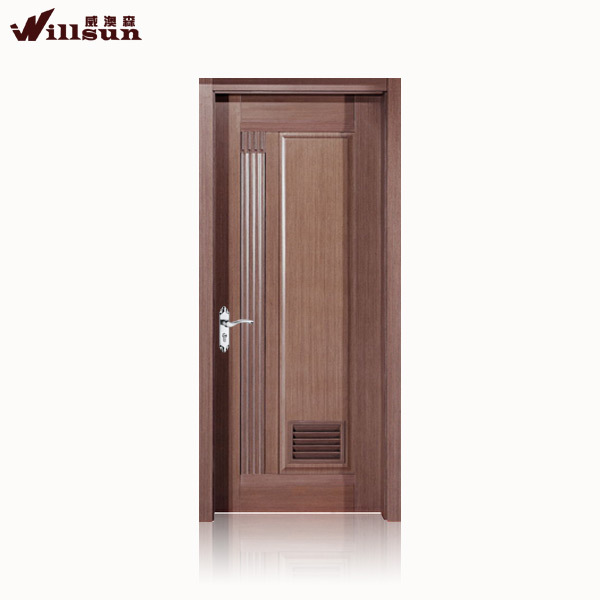 Door vents door vents for interior doors door vents for interior doors suppliers and Interior doors manufacturers