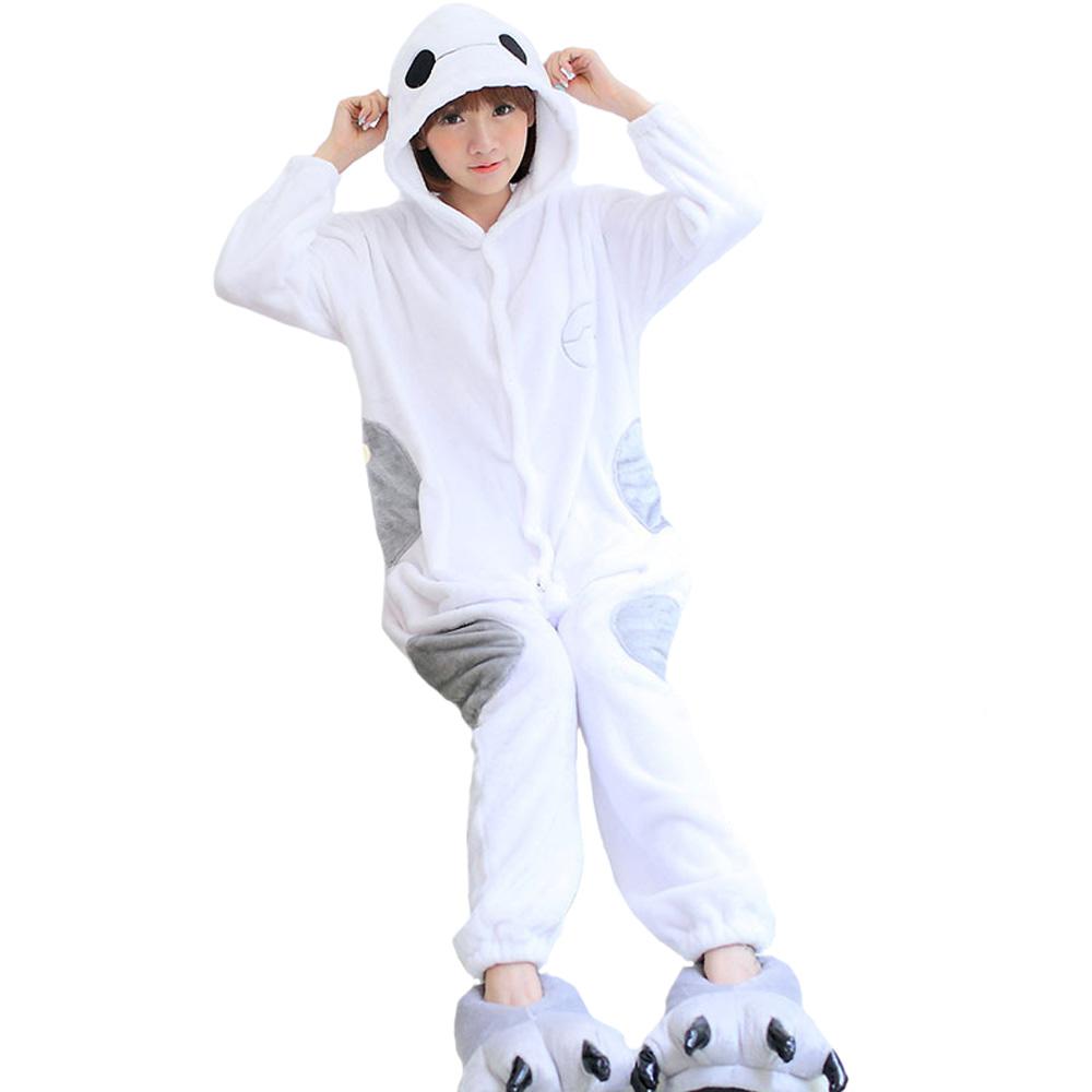 69c353658 primark pijamas de una pieza
