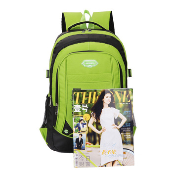 SUPER SEPTEMBER LOWEST MOQ And PRICE backpack school bag